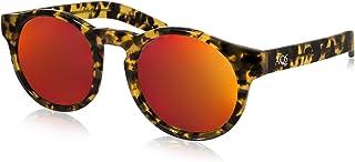 AQS Unisex Bennie Sunglasses