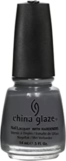 Best china glaze gray nail polish Reviews