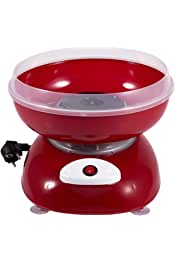 Amazon.es: TOOGOO - Electrodomésticos especializados y utensilios ...