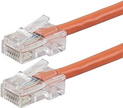 Best data cable cat5e utp 26awg Reviews