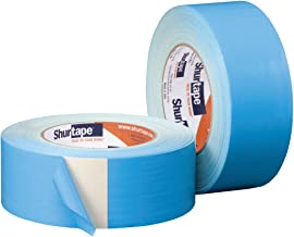 Best double stick duct tape Reviews
