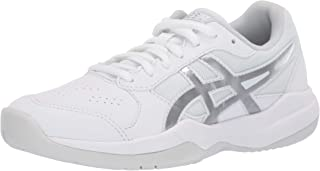 ASICS Gel-Game 7 GS Kid's Tennis Shoes