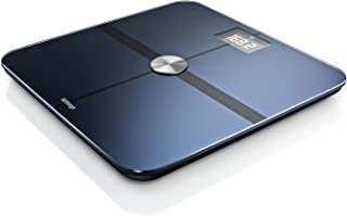 body fat analyzer by Withings