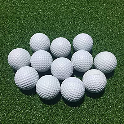 SkyLife Golf Practice Balls