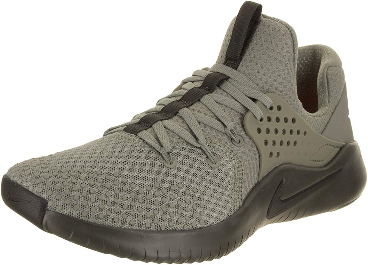 Nike Men's Free Tr 8 Competition Running shoes