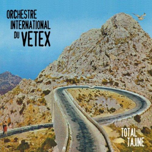 Le fil rouge (Final orchestral)