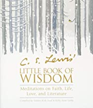 Best little book of wisdom quotes Reviews
