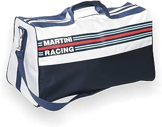 martini racing bag