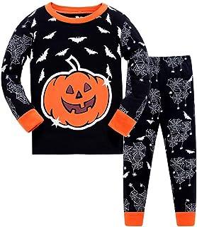 Amazon.es: Pumpkin - Pijamas y batas / Niña: Ropa