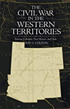 Best civil war in the western territories Reviews