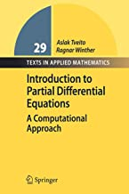 Introduction to Partial Differential Equations: A Computational Approach: 29