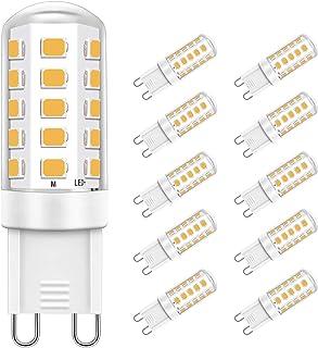 Venture 71144 Hit 150 W//U//Lu//T46//740 Halogénure Métallique lampe tubulaire E40 GES