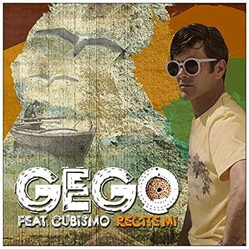 Recite Mi (feat. Cubismo)