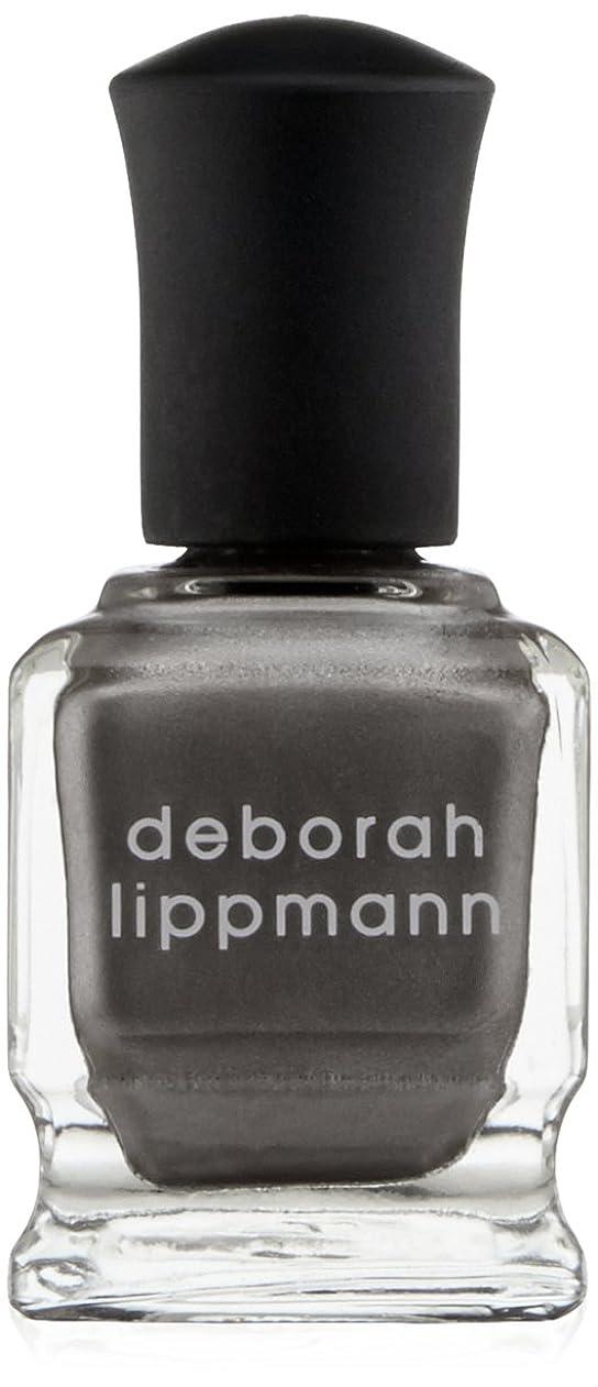 挽く単独で罹患率[Deborah Lippmann] デボラリップマン テイクザエ―トレイン TAKE THE