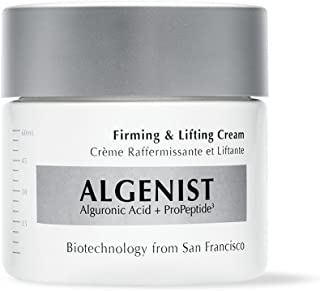 Algenist Firming and Lifting Cream, 2 oz