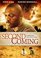 Second Coming [DVD] [Import]