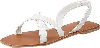 Amazon Brand - Eden & Ivy Women's Sandal