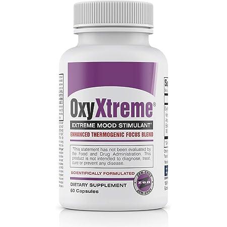 laboratoarele usp oxyelite pro fat burner review)