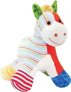 Pelúcia Cavalinho Pocotó Soft Toys 25 cm