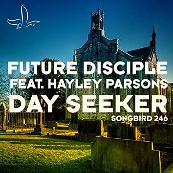 Day Seeker