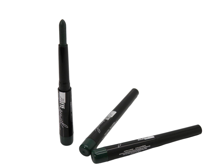 ETA Water Proof Eyeliner Smooth No Malibu Glit Superlatite Pencil ...