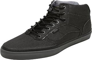 Vans Mens Bedford Bio Wash Sneakers