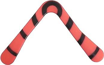 Colorado Boomerangs Real Boomerang for Kids 5-14 - It Works!