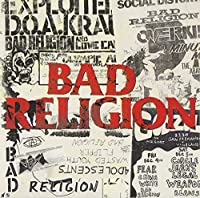 All Ages by Bad Religion (1995-11-07)