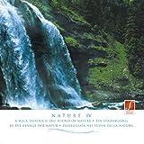 CD Pure nature (Nature IV): I più puri suoni della natura...