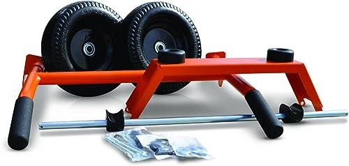 discount Generac wholesale 6910 Wheel Kit for XD5000 outlet online sale Portable Generator sale