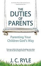 Best parenting your parents Reviews