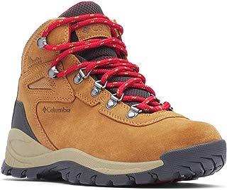 Women's Newton Ridge Plus Waterproof Amped Boot, Ankle...