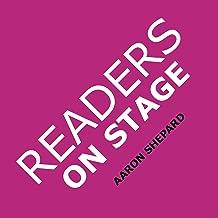 Best aaron shepard reader's theater Reviews