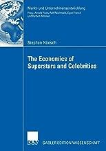The Economics of Superstars and Celebrities