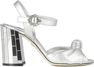 Gabbana DonnaScarpe E Borse Amazon itDolce xdCeBo