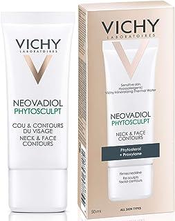 VICHY Neovadiol Phytosculpt Crème - Anti Age - Verzorging 50 ml