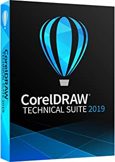 coreldraw technical suite x7 education edition