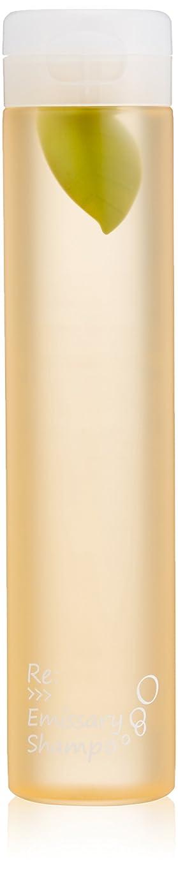ブリリアントクリスチャンオーナメントアジュバン リ:エミサリー シャンプー 300ml