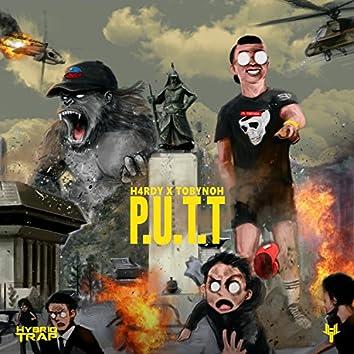 P.U.T.T