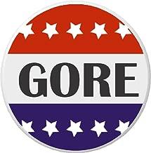 Best al gore pin Reviews
