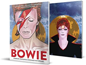 Scaricare Libri Bowie PDF