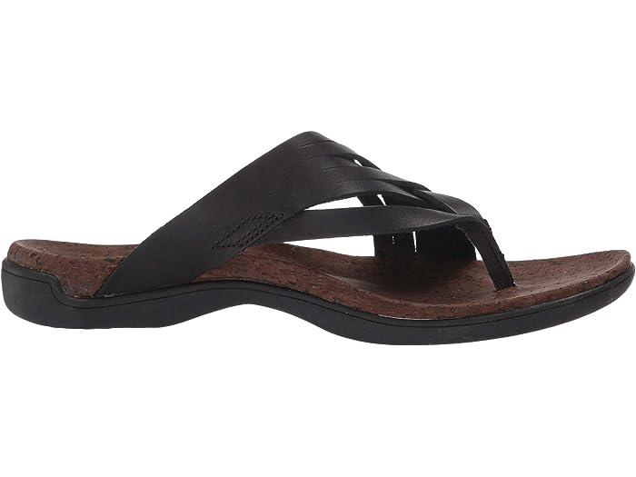 merrell womens sandals size 9 reviews