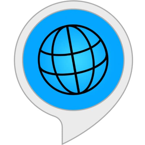 Geografiequiz