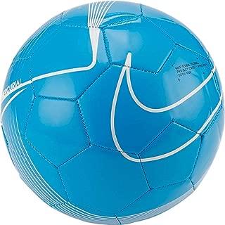 2019 Mercurial Skills Mini Ball - Blue 1
