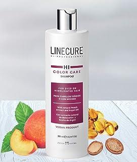 Amazon.es: Productos para el cuidado del cabello - HIPERTIN / Productos para el cuidado del...: Belleza