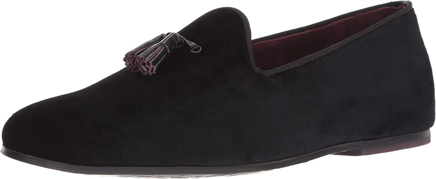 Ted Baker Men's Lility Loafer Flat