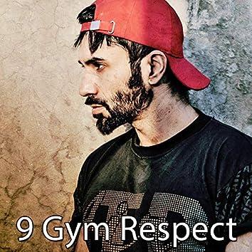 9 Gym Respect