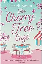 Cherry Tree Cafe Pa