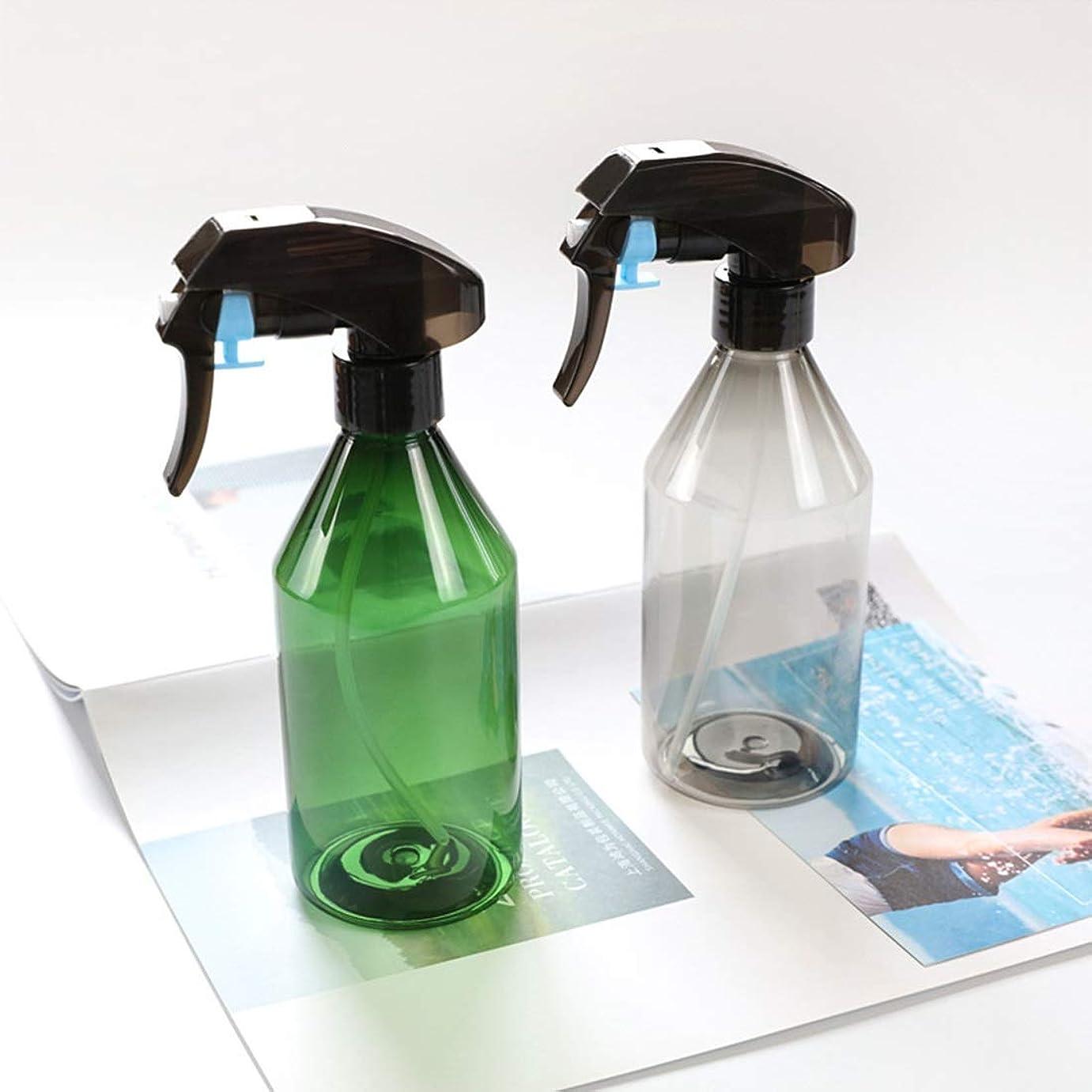 学習者区画おスプレーボトルはエッセンシャルオイルの香水ブラシで満たすことができます(サイズ:300ml)