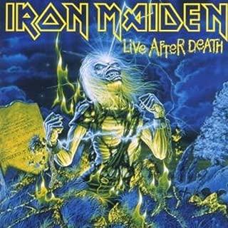 Best iron maiden 2014 live Reviews